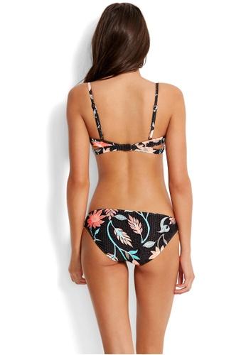 d9bd85868e Shop Seafolly Bali Hai Bralette Bikini Top Online on ZALORA Philippines