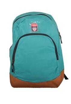 American Choice Backpack MK-15006-4