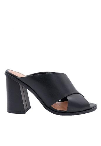AREZZO black Arezzo Jolie In Black D3F9CSH54739ADGS_1