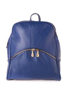 Katrina Backpack