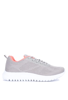 2f5fa64aaec79 Shop Shoes Online for Men and Women on ZALORA Philippines