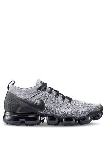 Nike white Men s Nike Air Vapormax Flyknit 2 Running Shoes  553ADSHFE3F64FGS 1 df6148317eb23