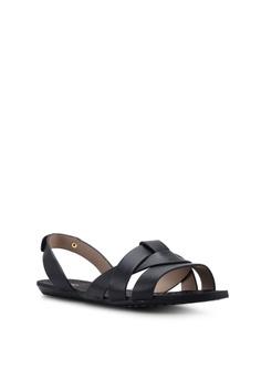dbb42701c98 ALDO Deladriewiel Slingback Sandals RM 279.00. Sizes 6 6.5 7.5 8.5