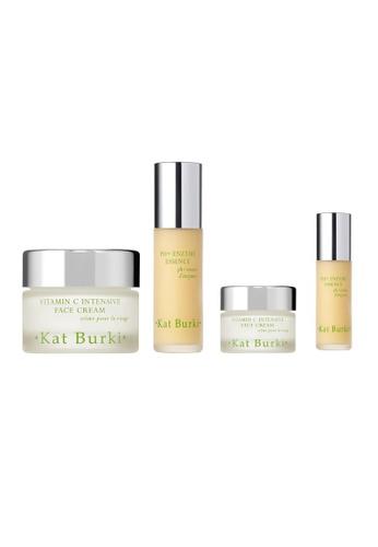 Kat Burki Essential Radiance Set [Holiday Sets] KA493BE0GMO6SG_1