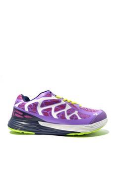 Q+ Volta 2 Running Shoes