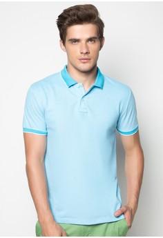 Hawson Polo Shirt