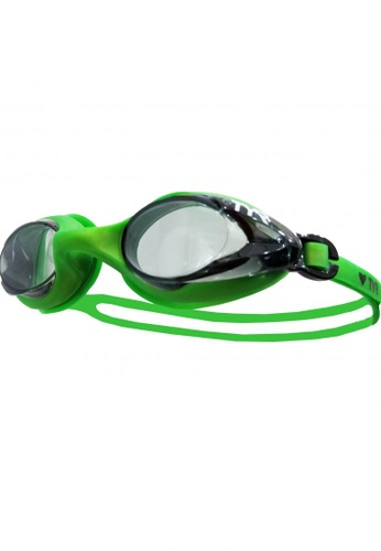 TYR green Ultramax 2.0 Junior 329D6KC7825534GS_1