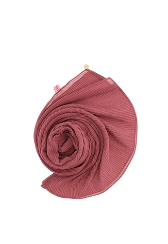 Carlo Rino pink Pink The Pearl Of Orient 7A989AC4EC48AEGS_1