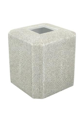 JVD JVD Lifestyle Momi Tissue box 7C0A1HLA45721DGS_1