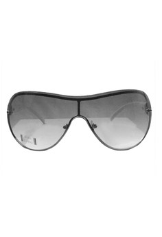 CT-6890 Sunglasses Gradient Lens w/free High Quality case, Lens cleaning cloth & C-thru box.