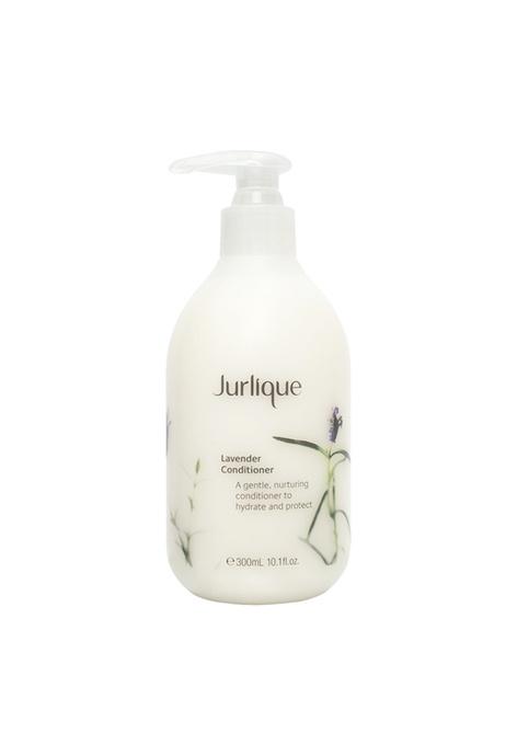 Jurlique Jurlique 薰衣草潤髮乳 300ml (JL-020)