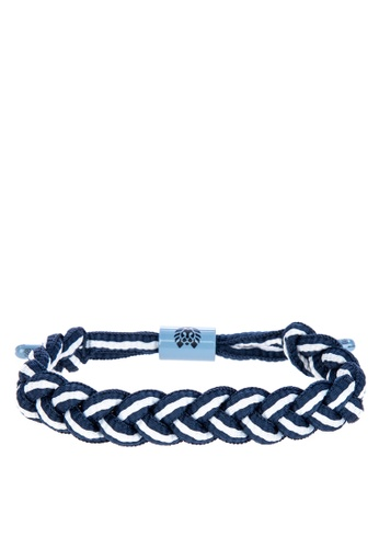 100% authentic 95c77 7338b Memphis Grizzlies Shoelace Bracelet