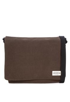 1bdca187a192 Courier Bags