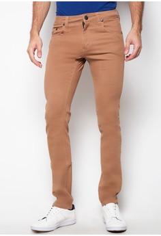 Danny pants