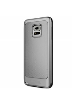Vault Series Shockproof Case for Samsung Galaxy Note 4