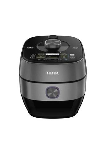 TEFAL Tefal Express Induction Multi Cooker 5L CY638 77B89HL1E30450GS_1