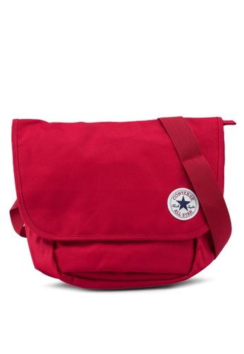 Converse All Star Core Basic Color Messenger Bag