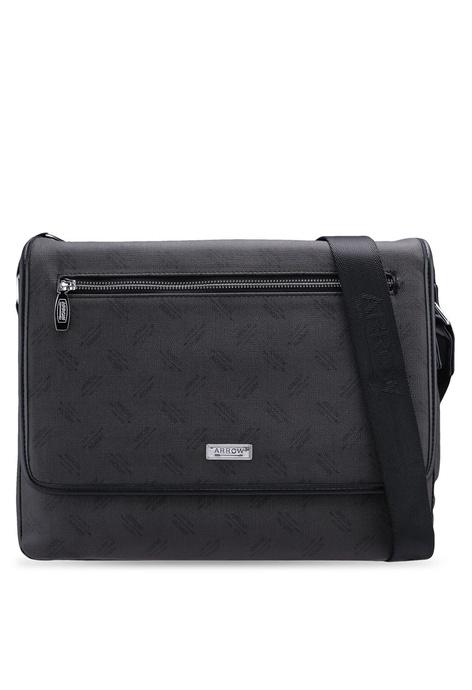 Shop Messenger Bags for Men Online on ZALORA Philippines 233527c73e102