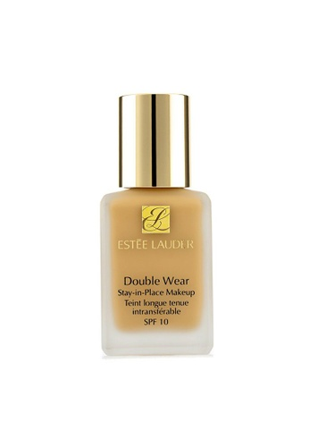 Estée Lauder ESTÉE LAUDER - Double Wear Stay In Place Makeup SPF 10 - No. 84 Rattan (2W2) 30ml/1oz 98234BE1202C4EGS_1