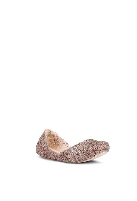 b05223c41 Melissa Shoes