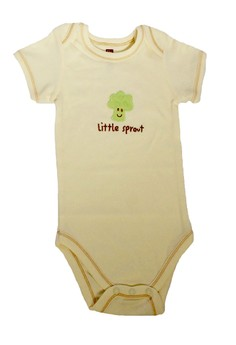 Hudson Baby Bodysuits Baby Clothes