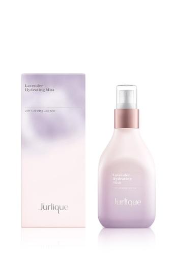 Jurlique Jurlique Lavender Hydrating Mist 100mL 07F3BBE3307358GS_1