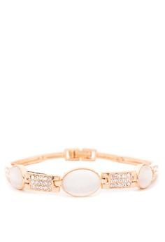 1015BRA-1256B Bracelet