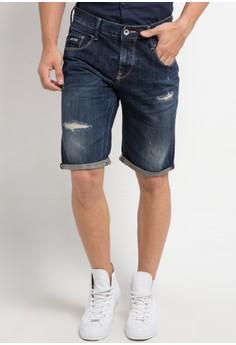 649ecce4ea2 Jual Pakaian Bombboogie Original Terbaru | ZALORA Indonesia ®