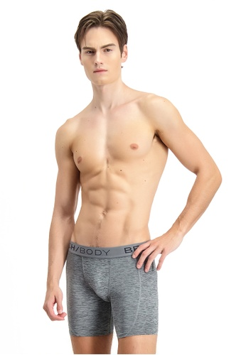 Shop BENCH Compression Underwear Online on ZALORA Philippines a213426ea730