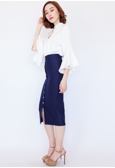 d5a84bd6fcc Buy Hook Clothing Malaysia Latest Collection Online