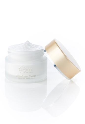 LUMBEBE gold WhitePower Cream. LU423BE58TEBHK_1