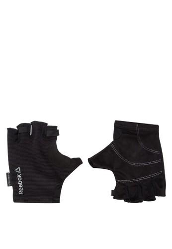 Sport Essentials 運動防滑手套esprit retail, 運動, 服裝