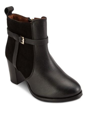 Bogalusa Boesprit鞋子ots, 女鞋, 鞋