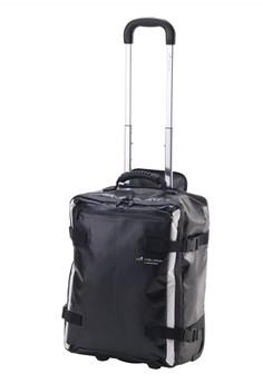 Dolphin Tarpaulin Carry-On Travel Bags