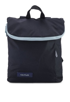 90d4e898c312 Psst... we have already received your request. CRUMPLER. Amplitude Backpack