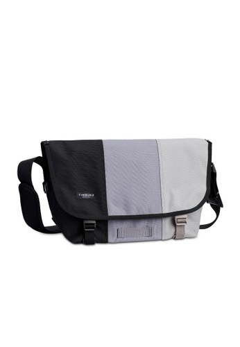 277f3b11be03 Buy Timbuk2 Classic Messenger M Online on ZALORA Singapore
