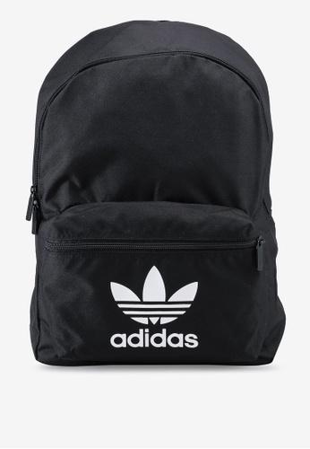 e302a0222d adidas originals adicolor classic backpack