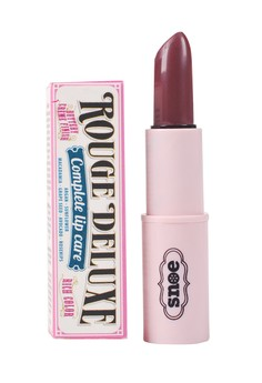 Rouge Deluxe Complete Lip Care X10 Plum Crazy