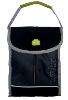 Tech Lunch Bag Volt