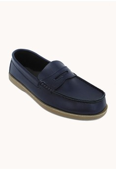 Enrique Mens Casual Shoes
