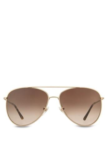 House Chec 太陽esprit香港分店眼鏡, 飾品配件, 飾品配件