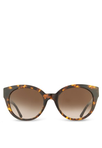 Rock Icons Medusa Sunglassesesprit 衣服, 飾品配件, 飾品配件
