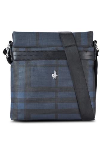 c001b6e03cd Buy Swiss Polo Swiss Polo Fashion Bag Online on ZALORA Singapore