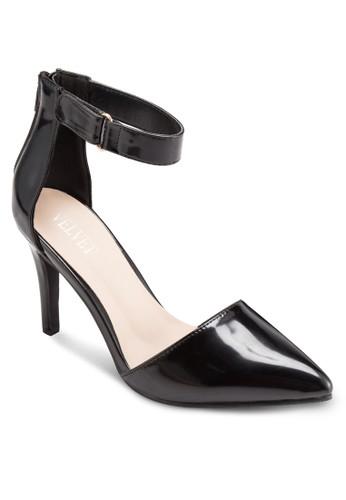 Honey 基本款高跟鞋, 女鞋, esprit女裝鞋