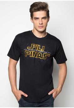 Pili Star T-shirt
