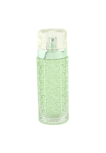 Lancome LANCOME - O De L'Orangerie Eau De Toilette Spray 125ml/4.2oz 513A6BE399BDFBGS_1