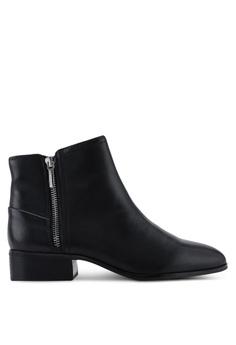 373b4b6ffd1 ALDO black Adryssa Boots 1D92FSH7694155GS 1