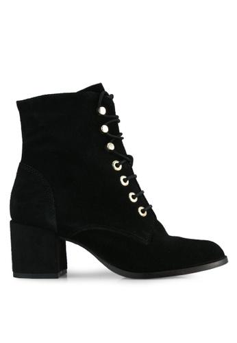 Carvela KG black Black Boots CA459SH0SCLUMY_1