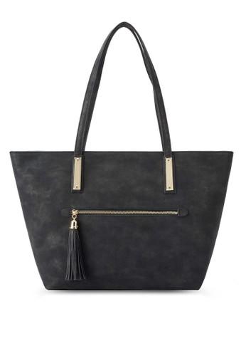 Capshaw 托特包,zalora taiwan 時尚購物網 包, 肩背包
