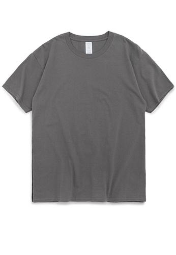 Twenty Eight Shoes Original Pain T-shirt 035S16 7BD01AAD44B960GS_1